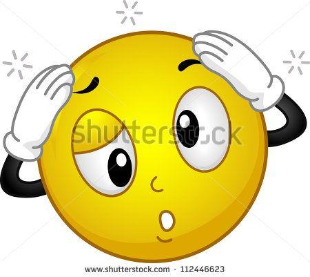 450x401 14 Best Emoticons Images Smiley, Emoji Faces