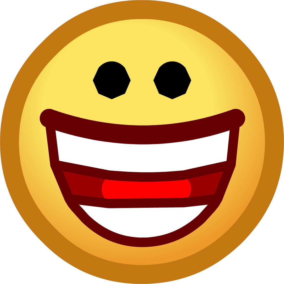 1140x1140 List Of Emoticons Club Penguin Wiki Fandom Powered By Wikia
