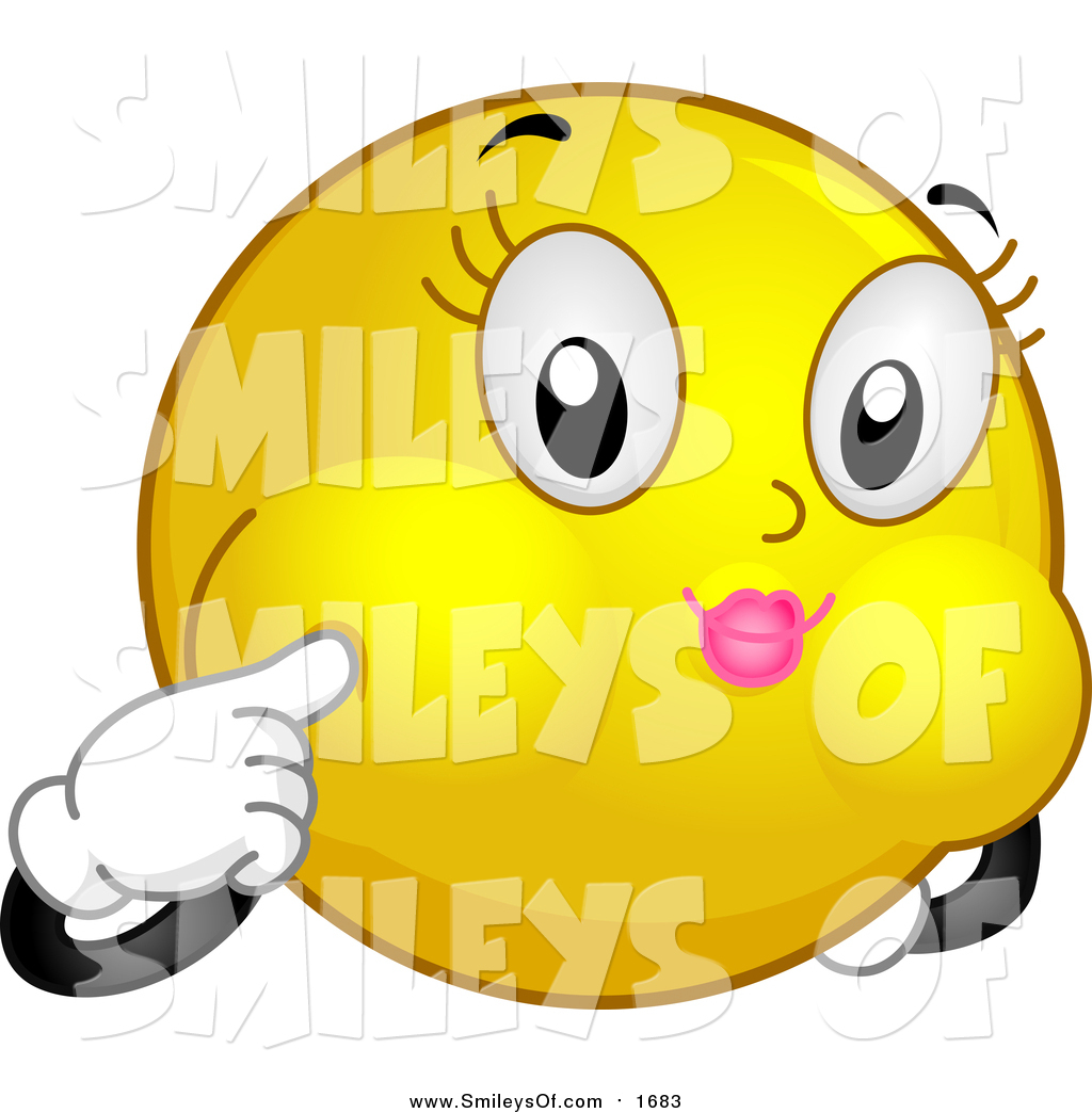 1024x1044 Royalty Free Stock Smiley Designs Of Emoticons