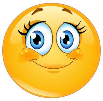 350x343 145 Best Emojis Images Happy, Emoji Movie And Painting