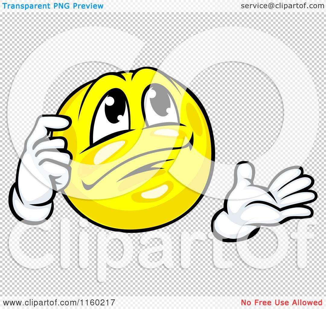 1080x1024 Admin Page 656 Free Icons