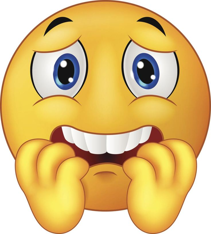736x813 39 Best Emoticons Images Smiley, Funny Humor