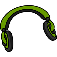 200x200 Download Headphones Free Png Photo Images And Clipart Freepngimg