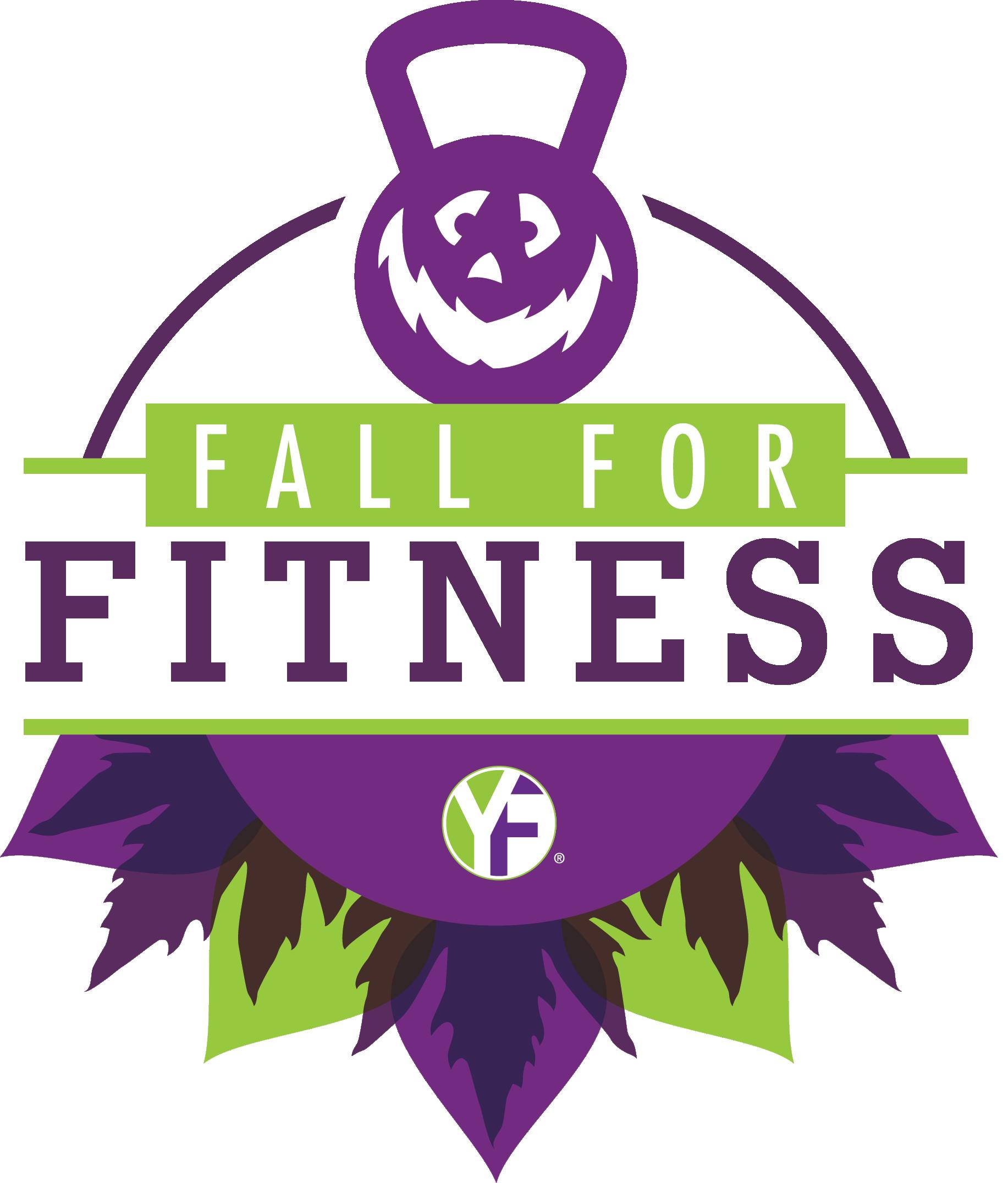 1833x2152 Fall Clip Art Fitness Cliparts