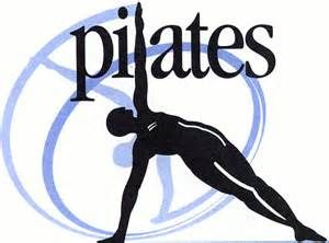 300x222 76 Best Pilates Images Culture, Go Outside And Health