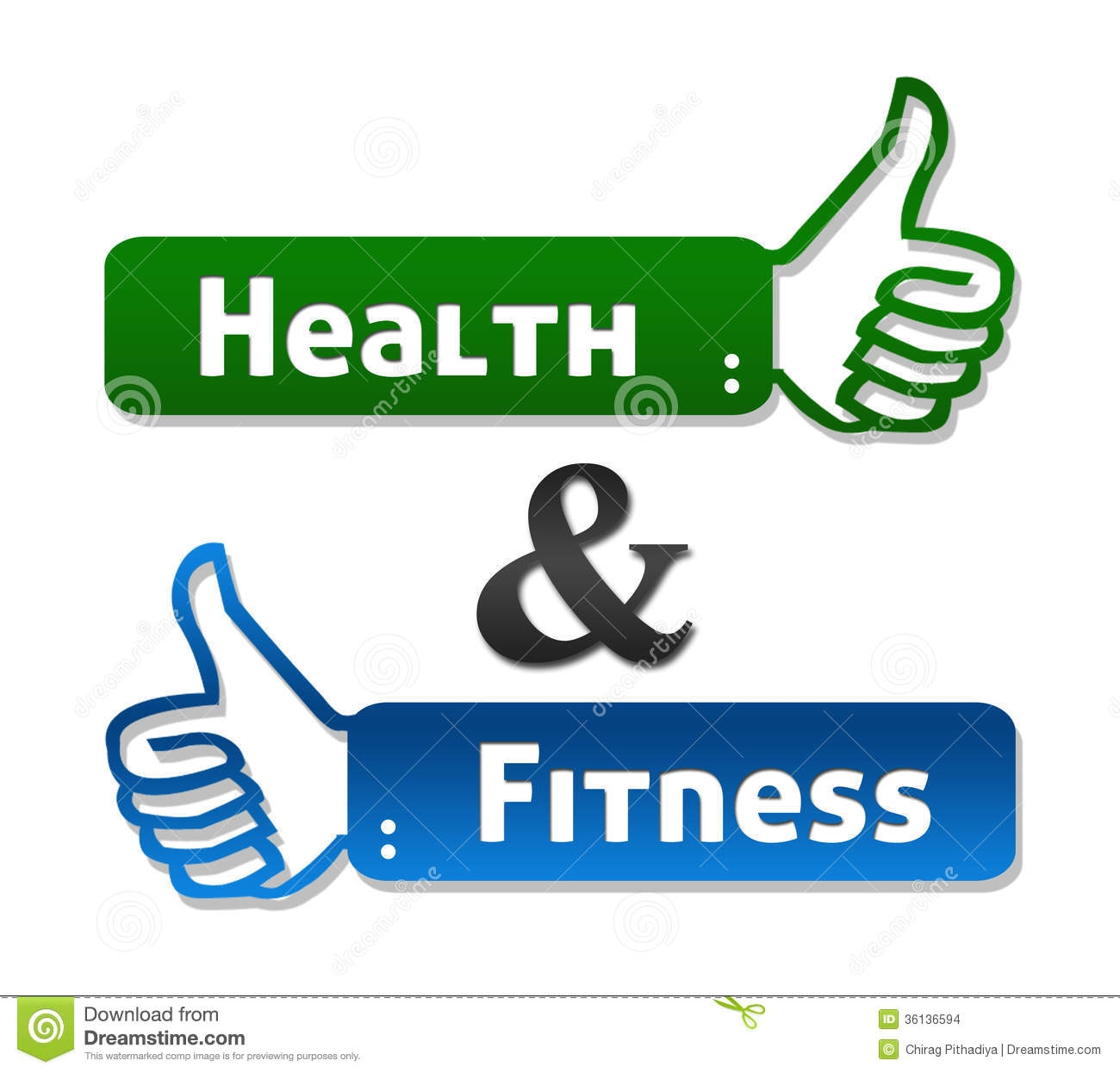1300x1246 Health And Fitness Clip Art Cliparts