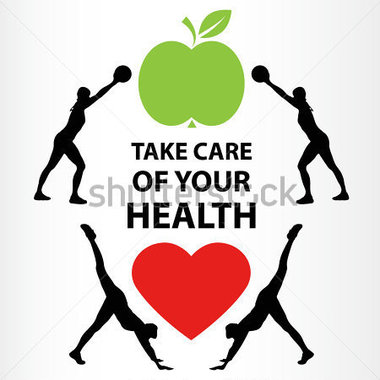 health and fitness clipart  free download on clipartmag
