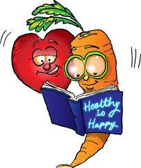 205x245 Health And Wellness Clip Art Employment Health Safety And Social