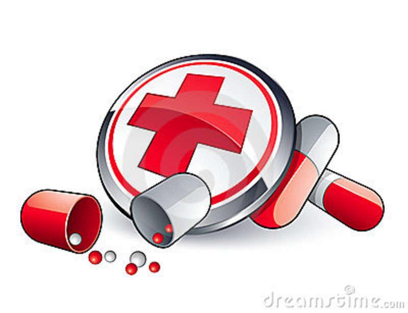 800x614 Medicine Clipart Health And Medicine