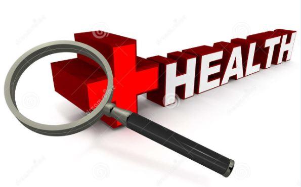 595x370 Health Clipart