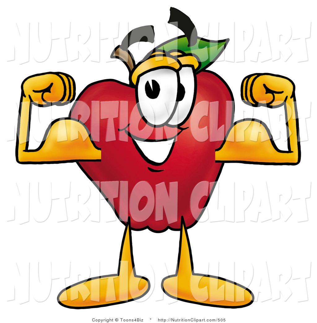 1024x1044 Clip Art Health