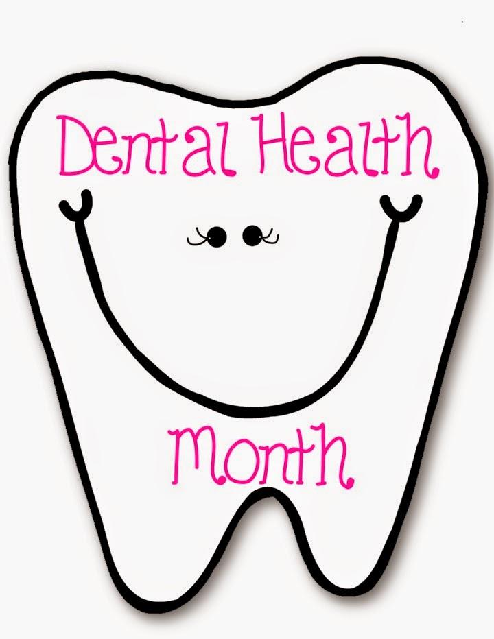 720x932 Dental Health Clipart Freebie Dental Health Fun Clip Art Teacher