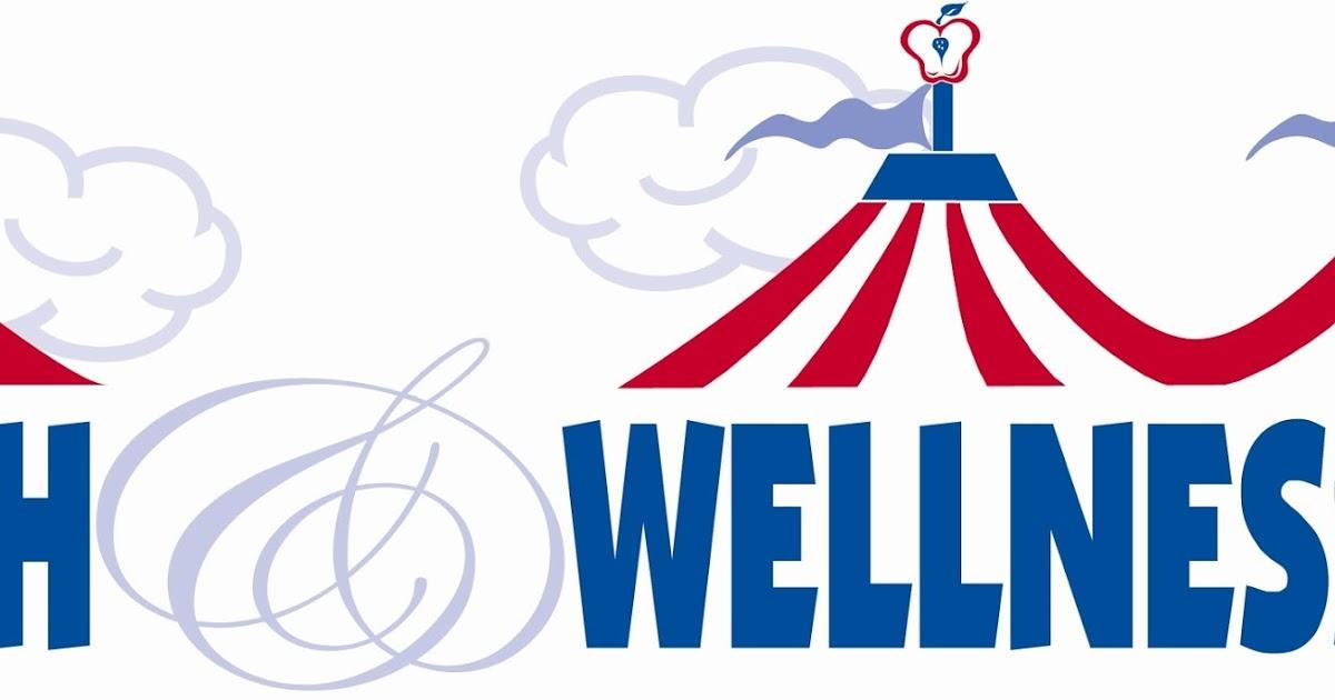 1200x630 The Hcz Health And Wellness Connection Health Amp Wellness Fair