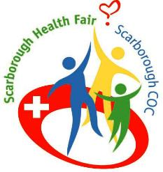 233x247 Community Clipart Community Health