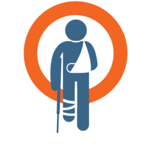 300x300 Occupational Health And Safety Services Canada Horizon Ohs