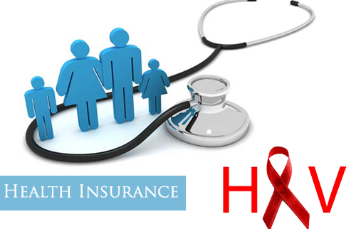 Health Insurance Pictures