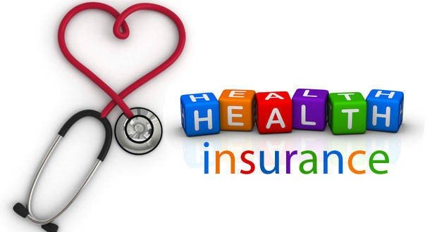 620x330 Health Insurance After Open Enrollment Boost! Health Insurance