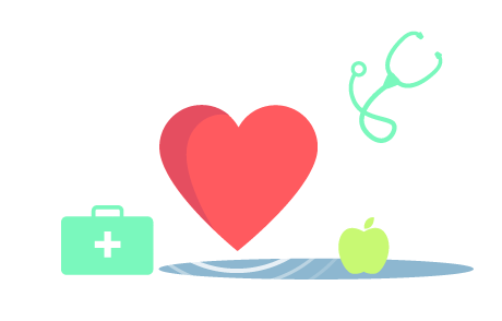 460x294 Health Insurance Buy Best Medical Insurance Online In India 2018