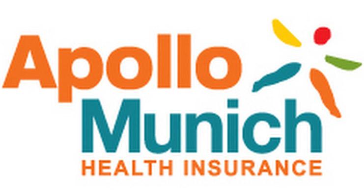 741x400 Health Insurance Companies Health Insurance Plans Health Care