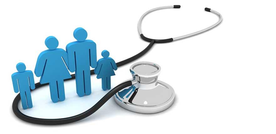 880x429 Importance Of Health Insurance Health Insurance Stanton Rais