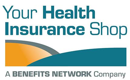 430x264 Individual Health Insurance, Medical Insurance, Vision And Dental