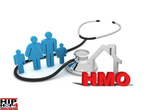 515x386 Best Hmo Health Insurance Ideas Medical Health