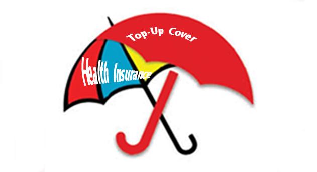 631x343 Top Up Your Health Insurance Plan. Bimagenie Insurance Broker
