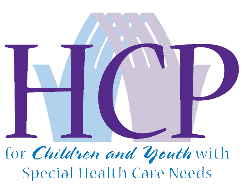 775x597 Hcp A Program For Children And Youth With Special Health Care