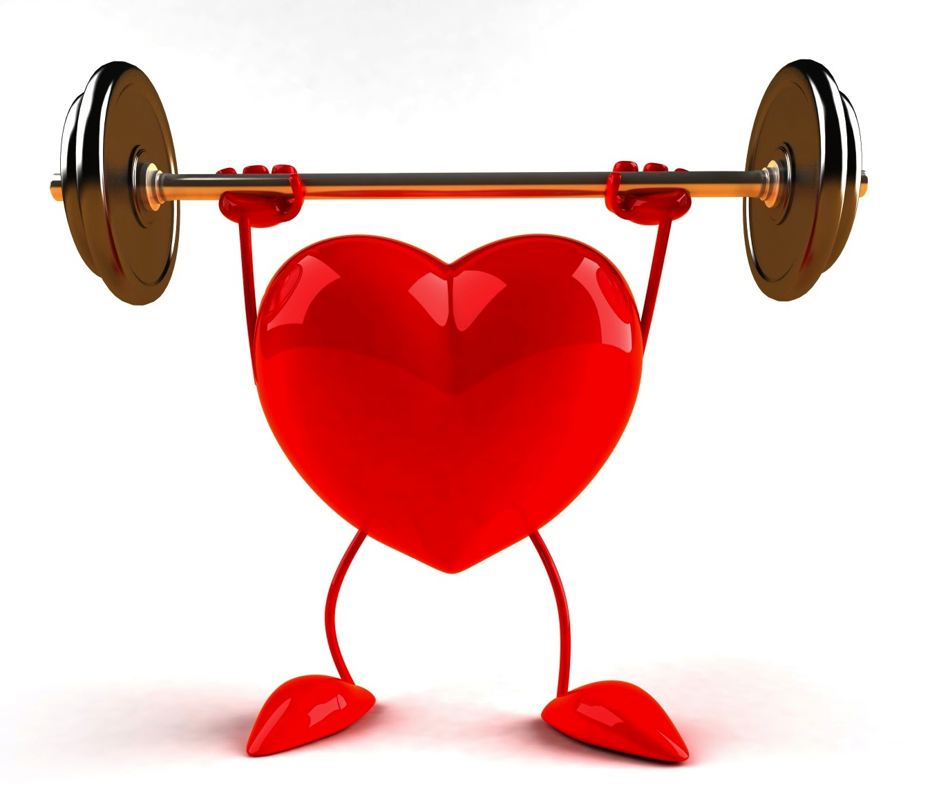 1346x1156 Keep Your Heart Healthy With These 6 Exercises Medexpress Blog