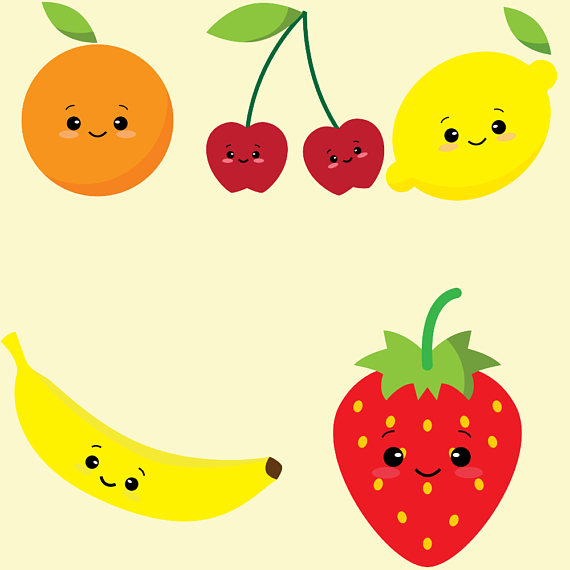 healthy foods for kids clipart free download best healthy foods for kids clipart on clipartmag com fruits clip art png fruit clip art pictures