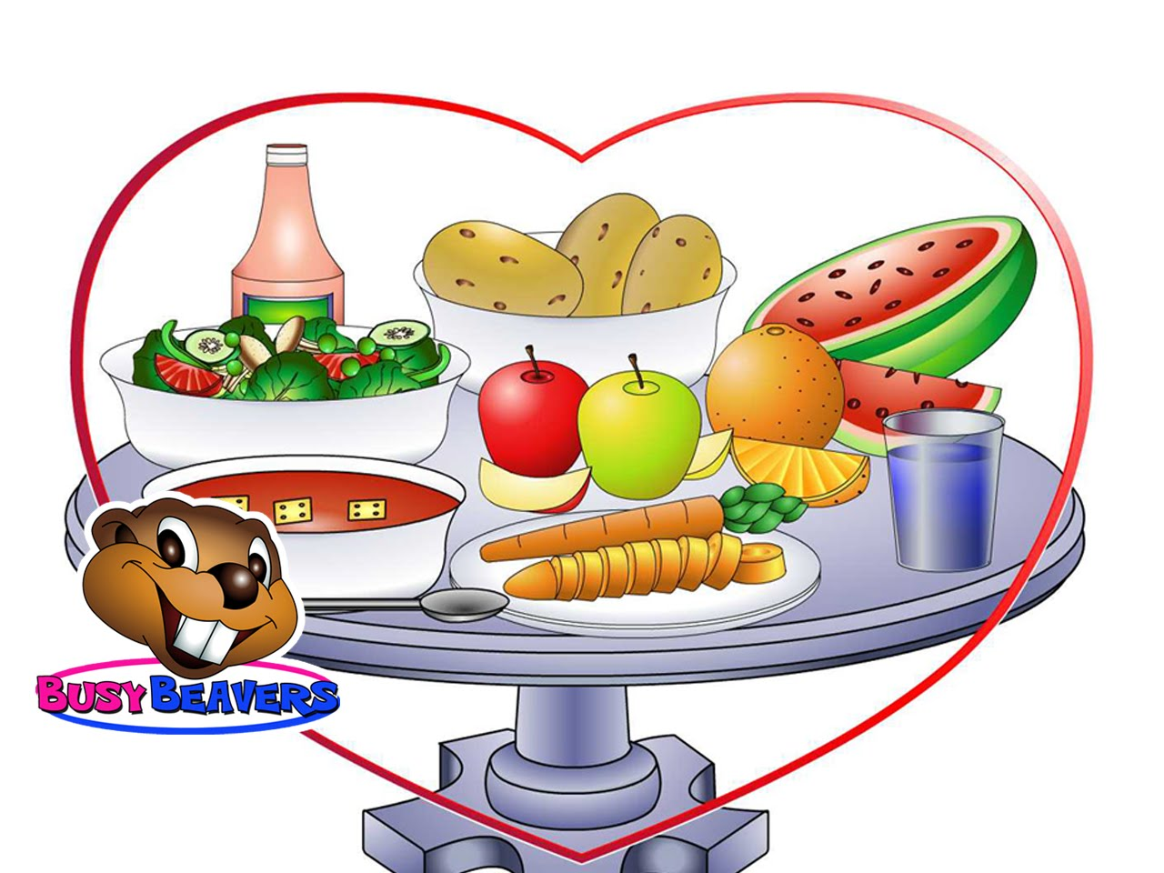 600x449 Snack Clipart Healthy Boy 1280x960 The Food Song Clip