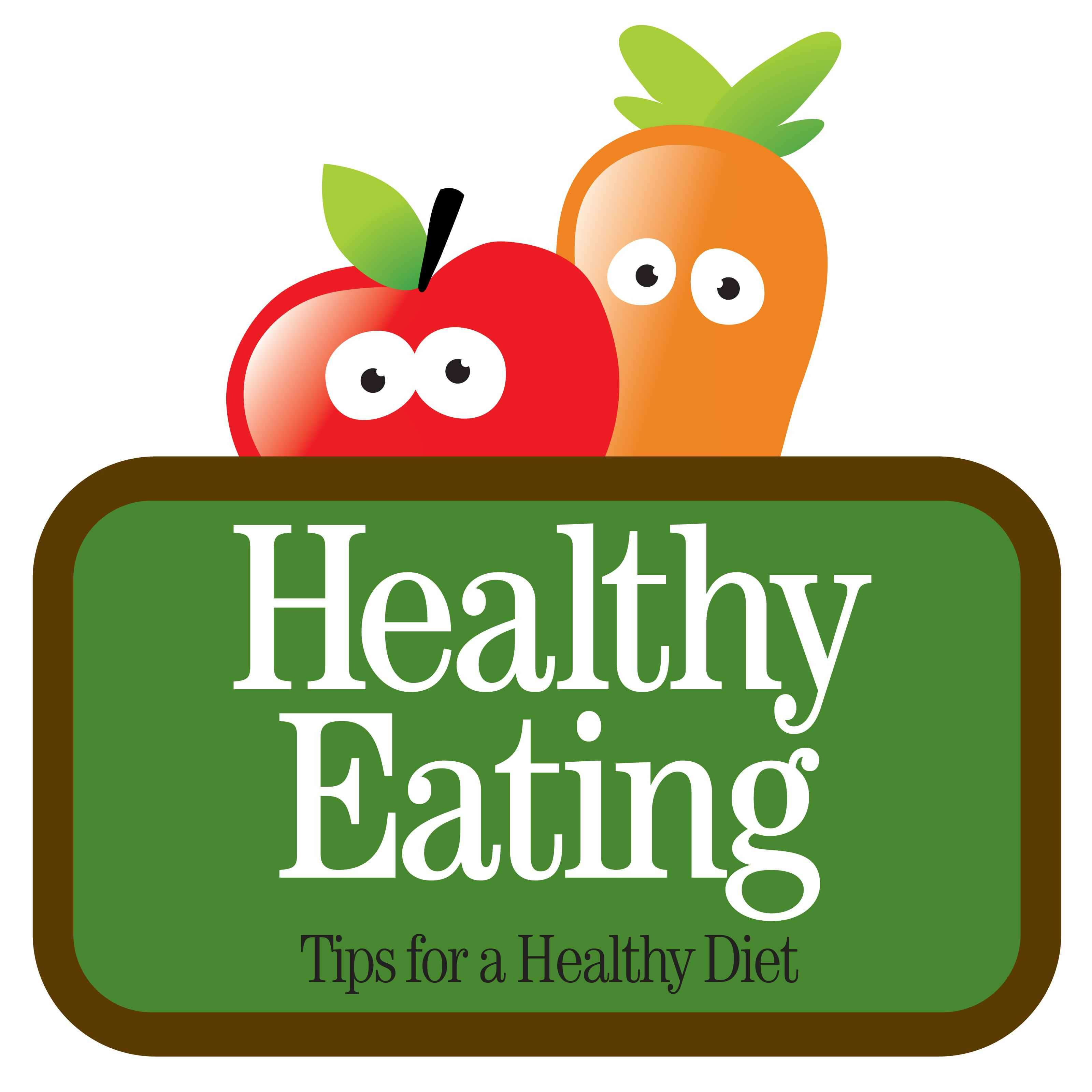 3200x3200 Nutrition And Healthy Eating Basics And How To Start Eating Healthy