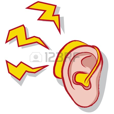 450x450 1,646 Hearing Aid Cliparts, Stock Vector And Royalty Free Hearing