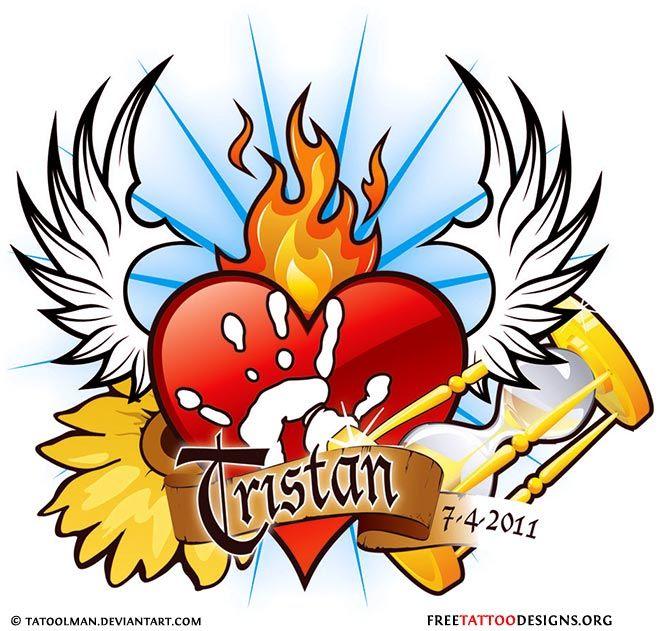 658x631 41 Best Heart Key Tattoo Flash Images Glitter