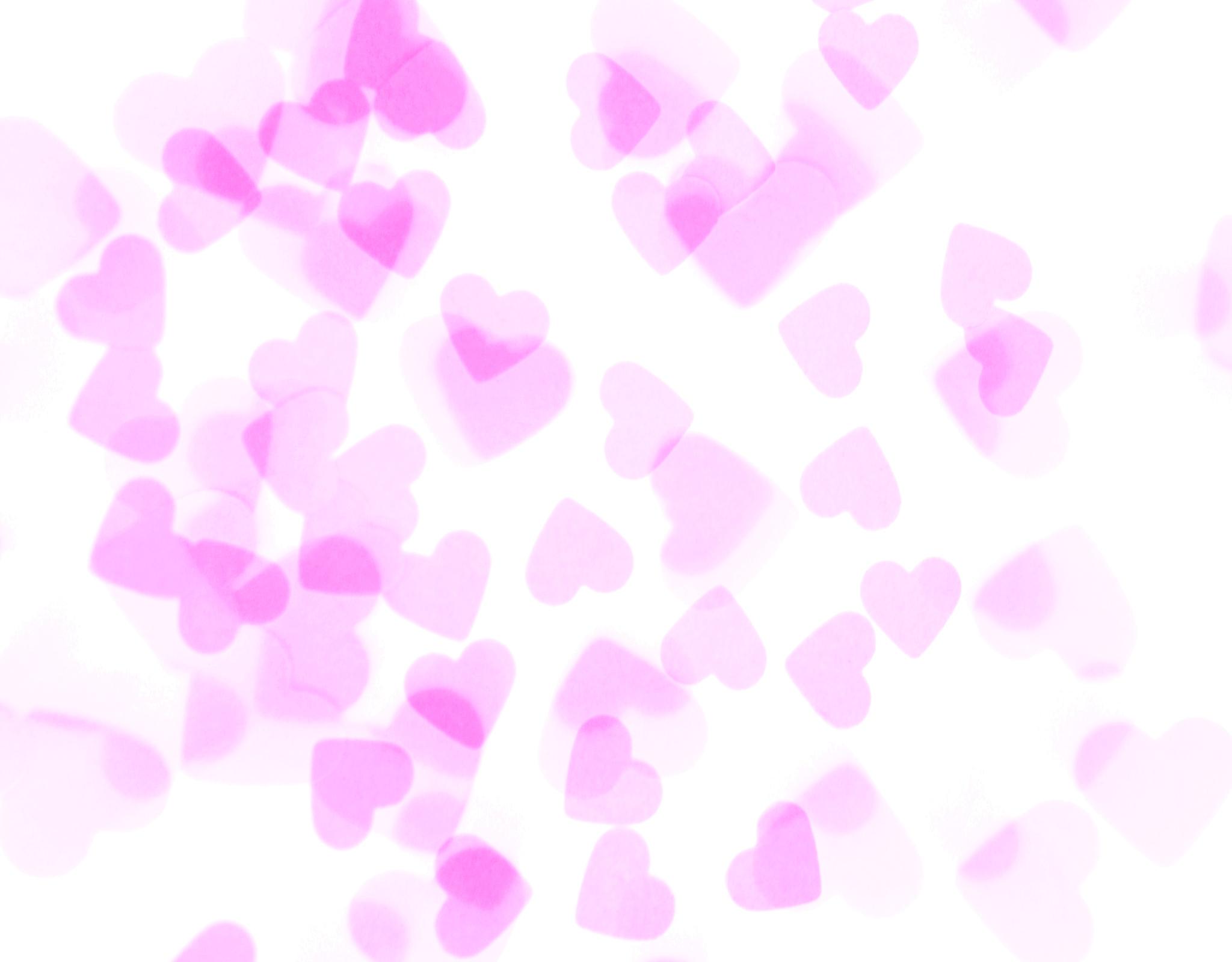 2048x1600 Heart Background 17774 2048x1600 Px ~