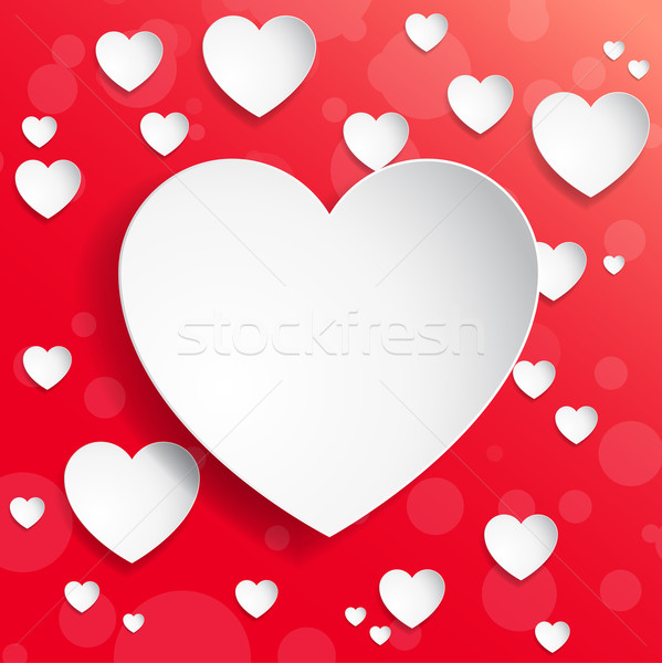599x600 Heart Background Stock Photos, Stock Images And Vectors Stockfresh