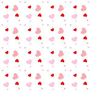 300x300 Best Heart Background Ideas Heart Wallpaper