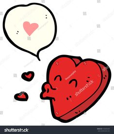235x275 Happy Valentine's Day Clip Art Happy Valentines Day Heart