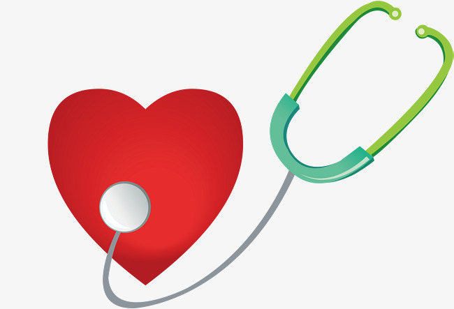 650x443 Heartbeat Cartoon, Heartbeat, Heart, Cartoon Png And Vector