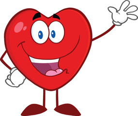 285x240 Heart Cartoon Photos, Royalty Free Images, Graphics, Vectors