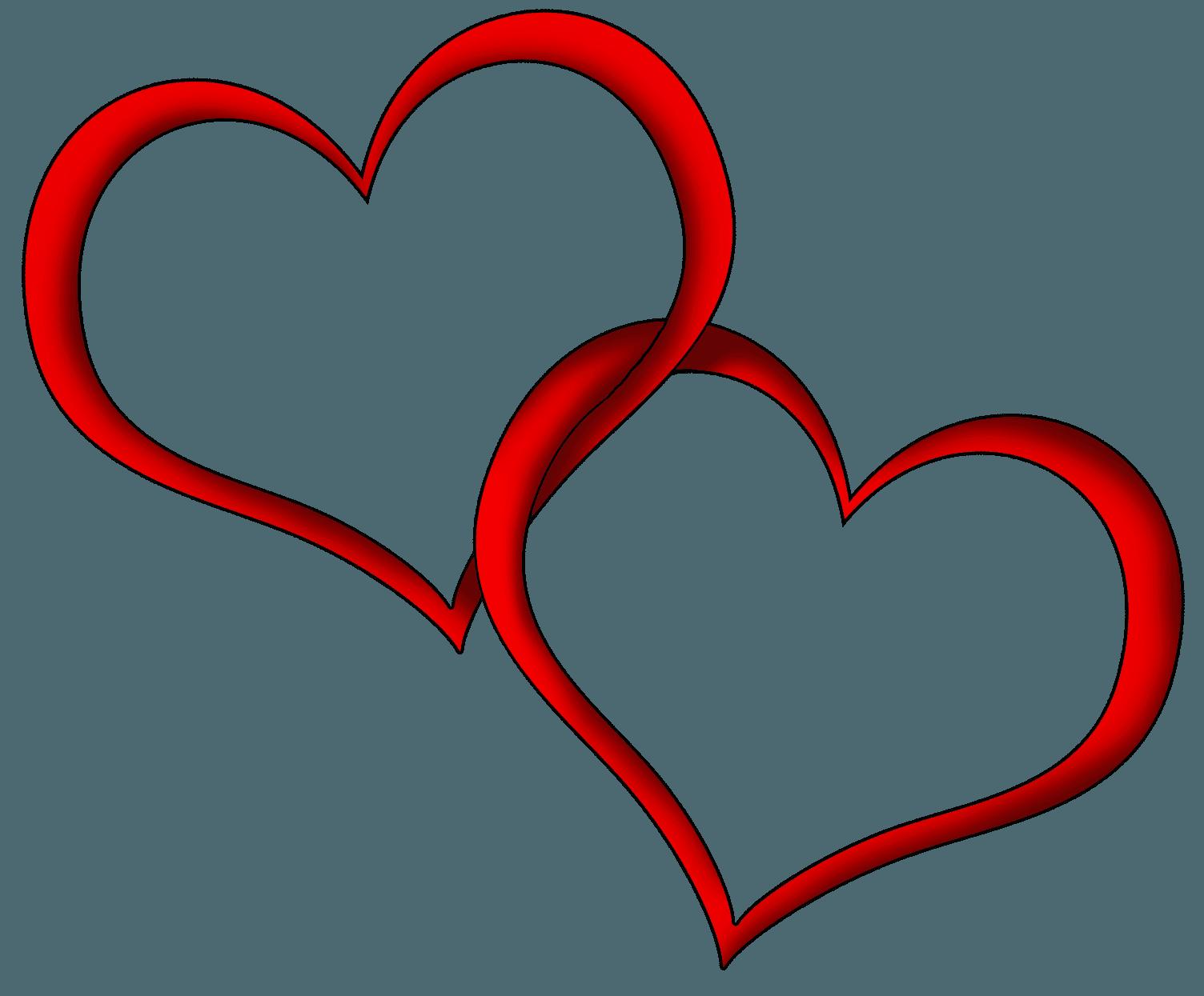 1504x1245 Hearts Heart Clipart