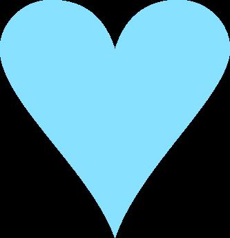 Heart Clipart Microsoft