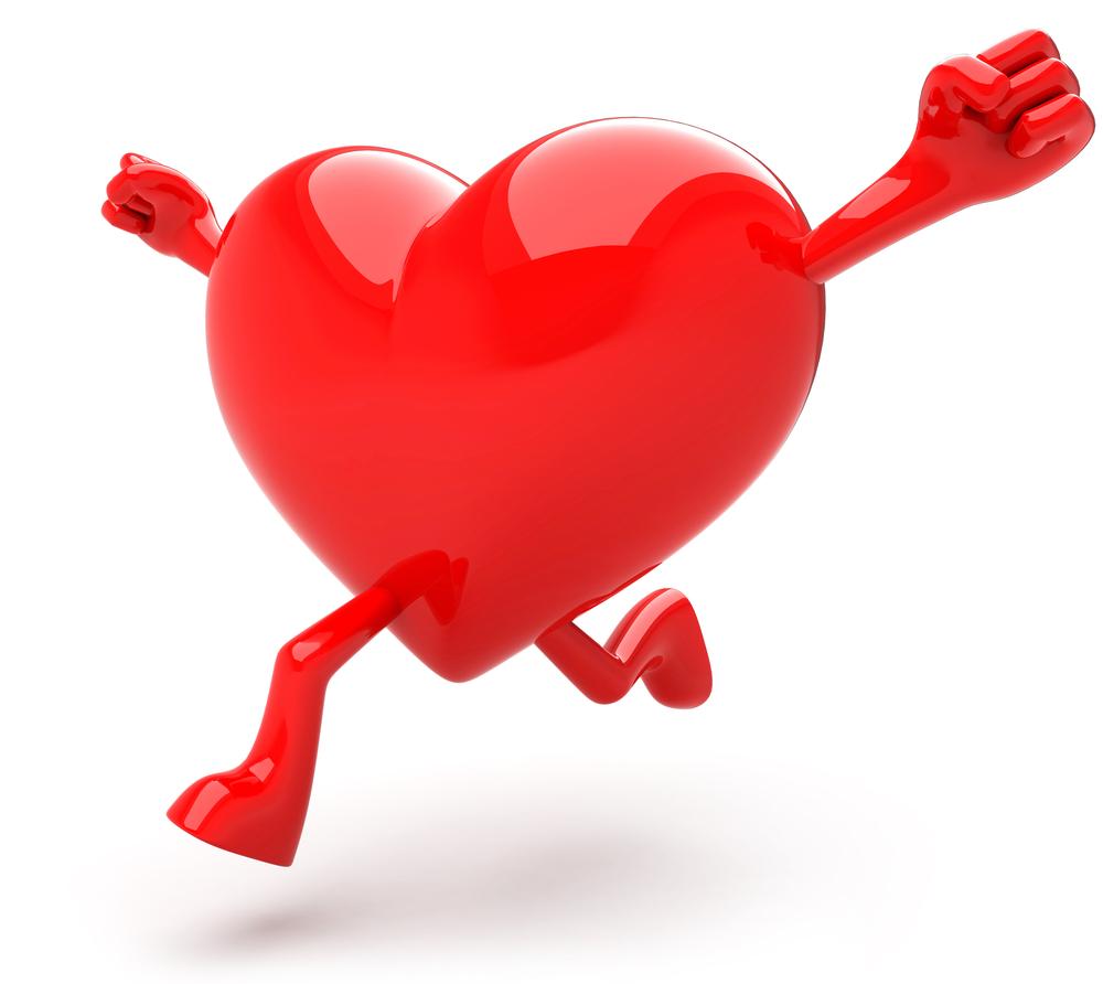 1000x892 Heart Disease Risk Factors Clip Art Cliparts