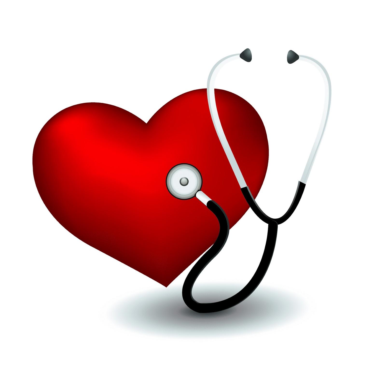 1600x1568 Heart Disease Statistics Clip Art Cliparts