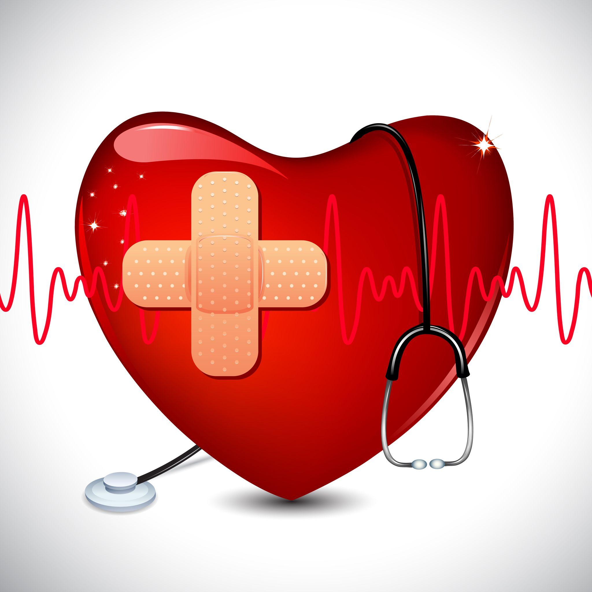 2048x2048 Prevent Heart Disease Healthampfitness Talk