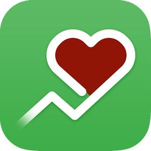 300x300 The Best Heart Disease Apps Of 2017