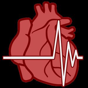 Heart Disease Clipart | Free download best Heart Disease ...