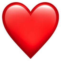 https://clipartmag.com/images/heart-emoji-clipart-17.png