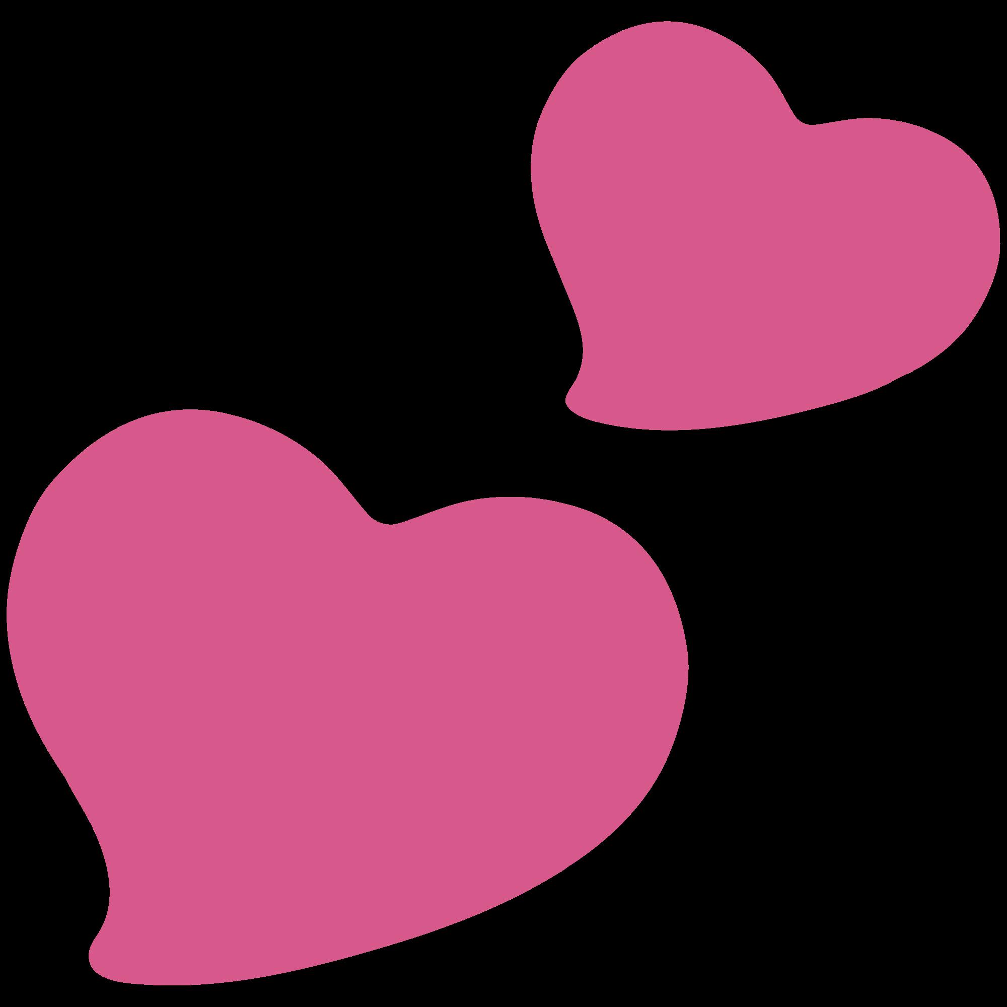 2000x2000 Image Result For Emoji Png Emoji Board Emoji