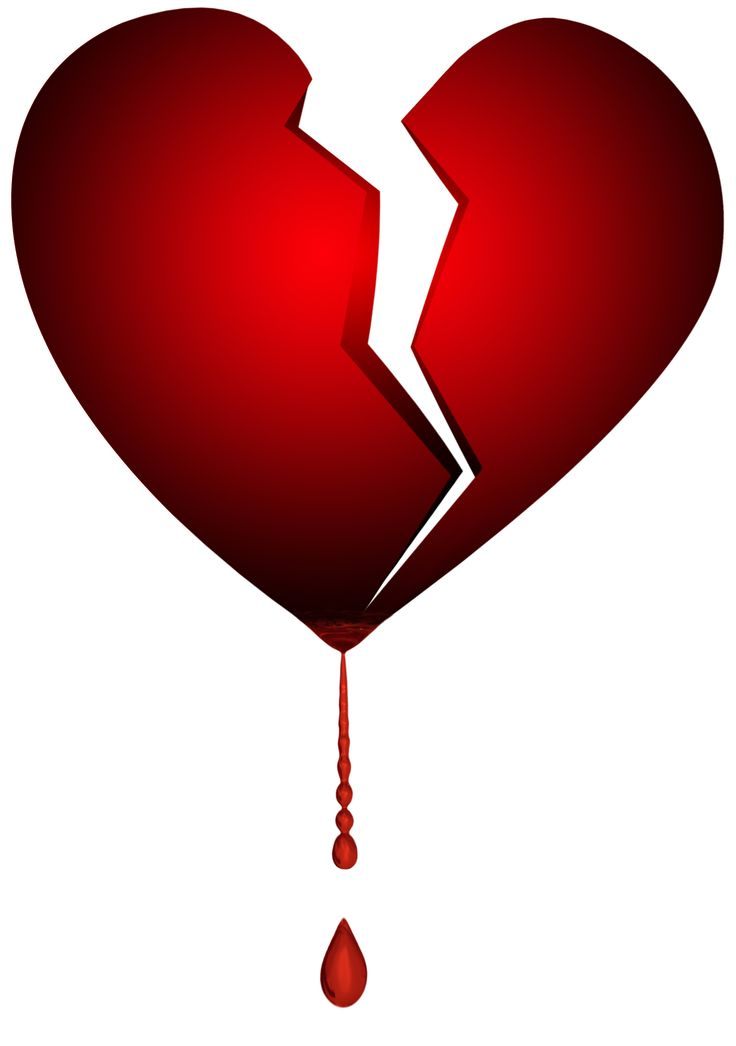 736x1046 Best Broken Heart Emoji Ideas Broken Heart